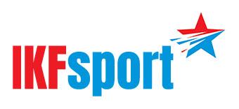 מוצרי ספורט IKF