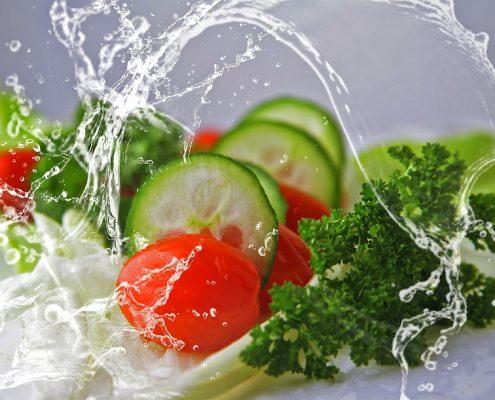 אורח חיים בריא